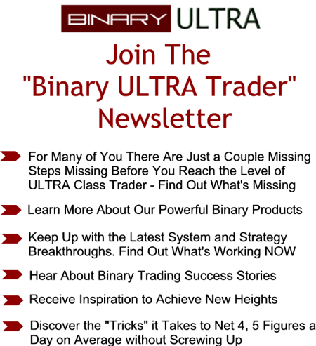 joinnewsleter-binaryultramother2.png