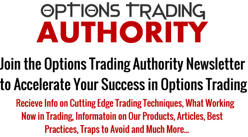 optionstradingauthority-otamother[1].png
