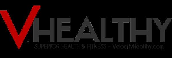 VHEALTHY-logo-1-333-1.png