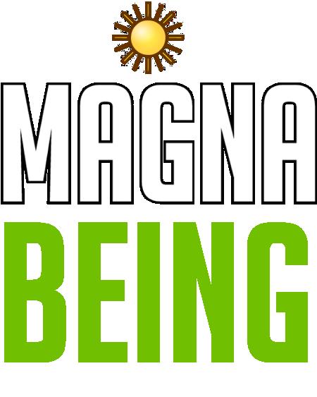 magnabeing-logo-12-light-155.png