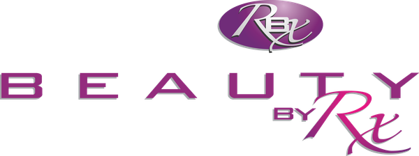 Beauty_by_Rx_logo.png