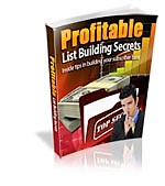 Profitable-List-Building-Secrets-150.jpg
