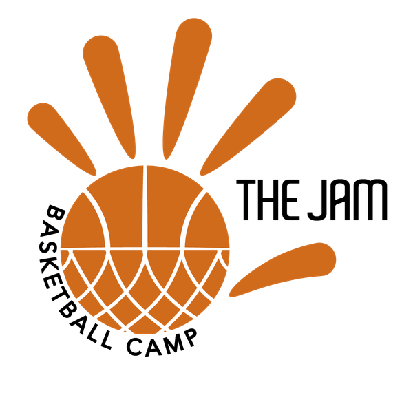 THE-JAM-logo-Basketball-Camp-01.png