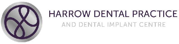 harrow-dental-logo.png