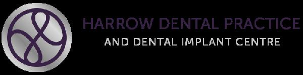 harrow-dental-logo.png