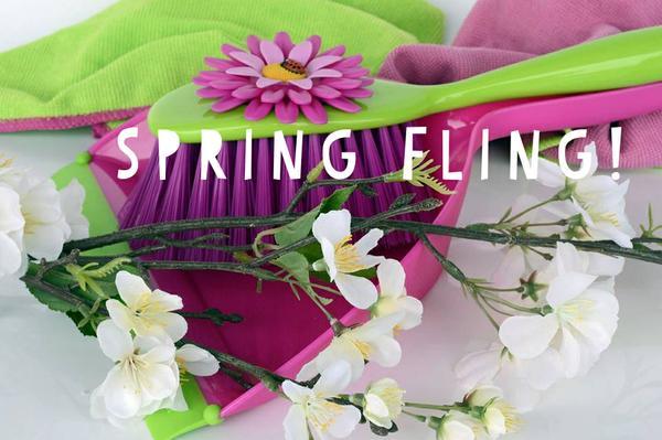 Sping Fling.jpg