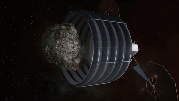 Asteroid_capture.jpg