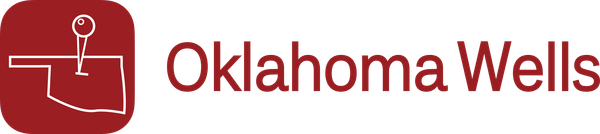 Oklahoma wells logo horizontal-upper case.png