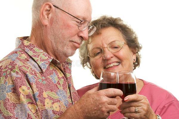 happy-senior-couple-toasting-4894109.jpg