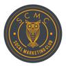 Small_Size_-_Thin_border_-_Logo-Badge-dark-grey-yellow_copy.png