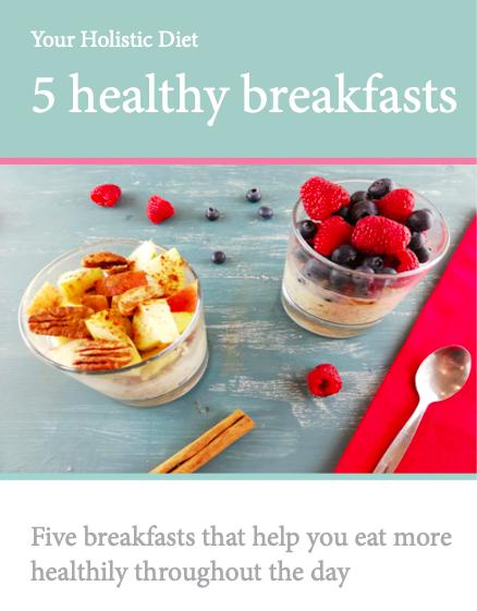 Five breakfasts image .png
