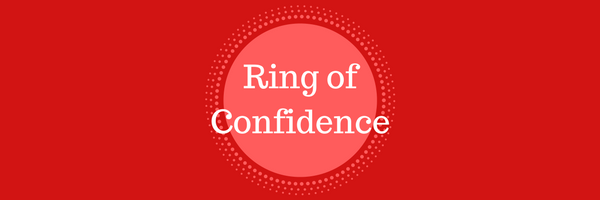 Ring_of_Confidence.png