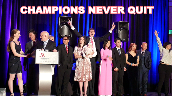 Snapshot - 625 - sharper - Champions Never Quit.png