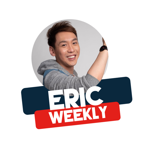 eric weekly.png