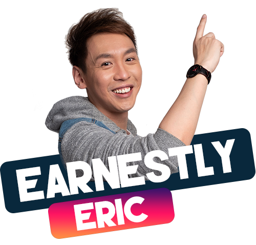 Earnestly Eric 500.png