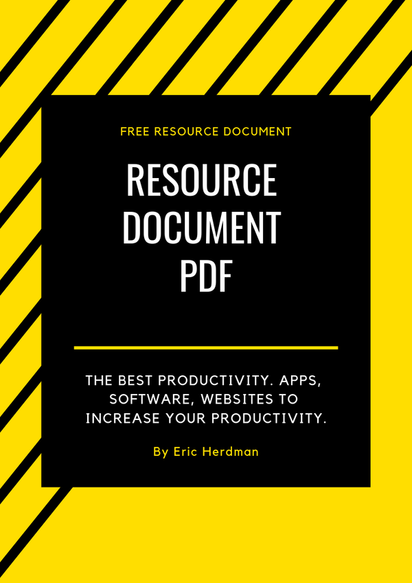 FREE PDF Document.png