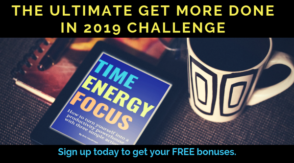 The ultimte GET MORE DONE IN 2019 CHALLENGE (1).png