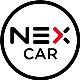 NEXCAR_positivo_-_e_mails_carfax.jpg