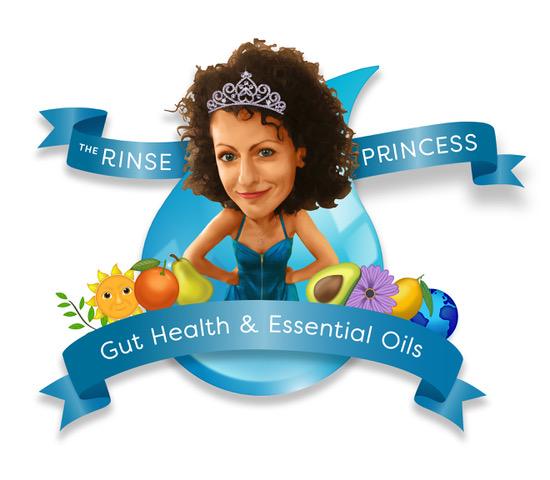 Rinse_Princess_w_Emojis_1.jpeg