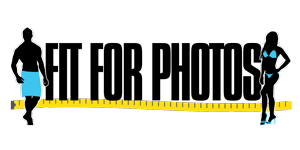 Fit_For_Photos_Logo.png