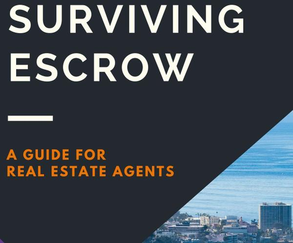 Surviving_Escrow_Cover-cropped.jpg
