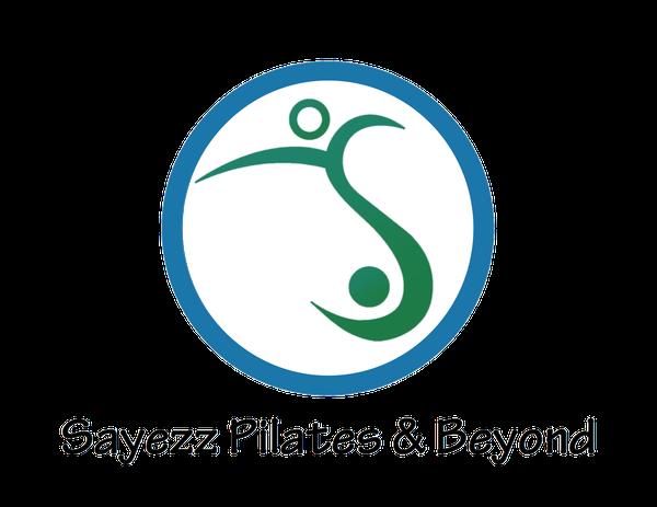 Sayezz Logo