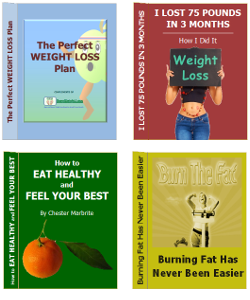 How to lose weight fast in 2 weeks - 3 simple steps
