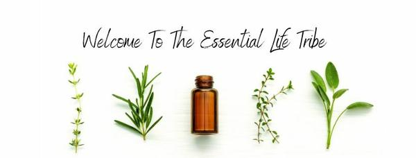 Welcome To The Essential Life Tribe FB Cover-2.jpg