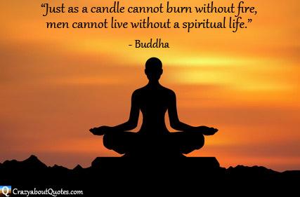 spiritual_quote.jpg