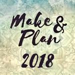make--plan.png