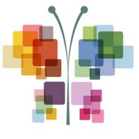 GFMCO Logo 200x200.png