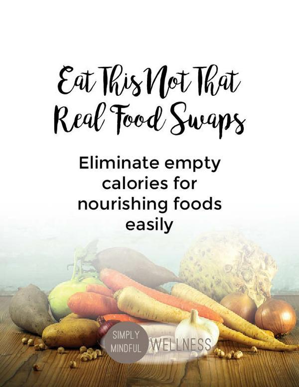 eatthisnotthatfoodswap-SMWcover.jpg