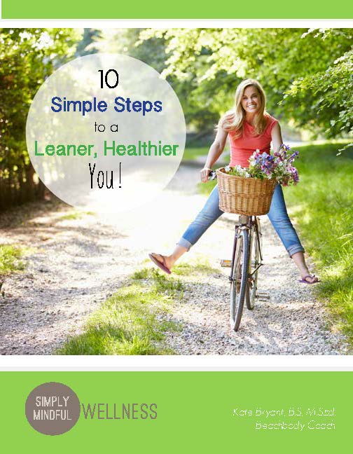 Pages from 10stepstosimplyyou2018.jpg