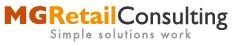 MG Retail Consulting Logo.jpg