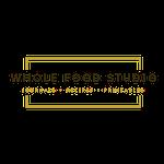 Logo of whole food studio
