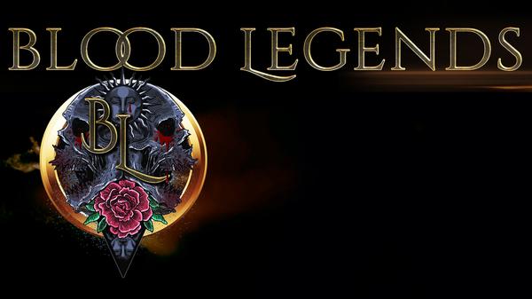 blood legends Banner-a.png