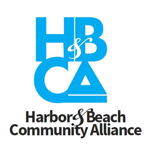 HBCA_logo_500.png