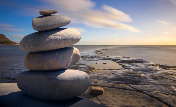 Balance in life.jpg