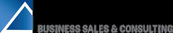 DukeBusinessAdvisors_Logo_FINAL_011518.png