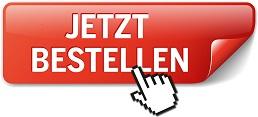 http://www.technische-x-analyse.de/index.php/boersenbriefe.html#f16