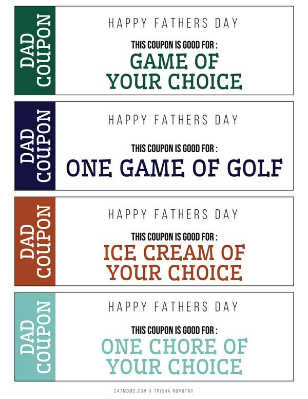 748003_Fathers Day Coupons1D_061720.jpg