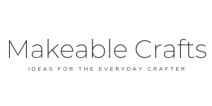 Makeable Crafts(2).png