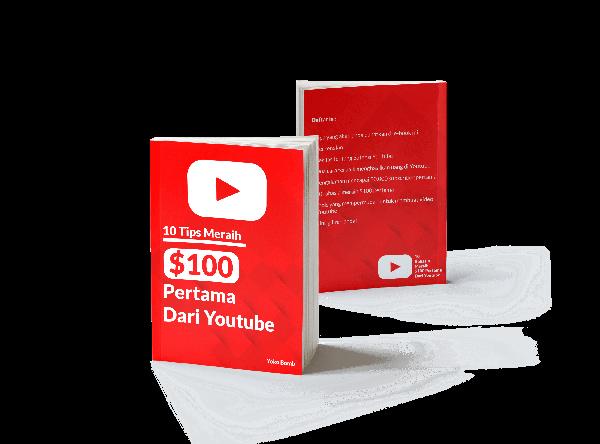 $100 dari youtube transparant BG-2.png