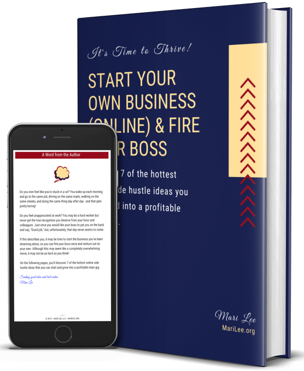 Start a Biz & Fire Your Boss (Cover & Hello).png