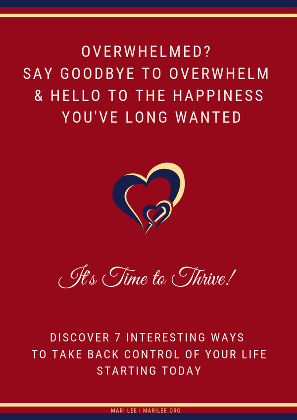 Say Goodbye to Overwhelm & Hello to Happiness (Cover).png