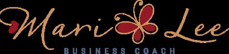 Logo Cropped (Main).png