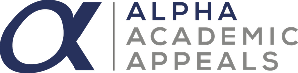 AAA Logo Final.png