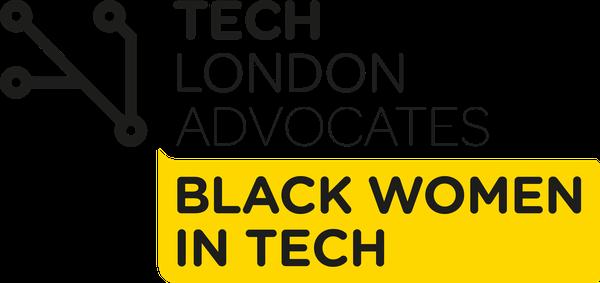 TLA_BLACK_WOMEN_IN_TECH_BLACK_YELLOW_RGB.png
