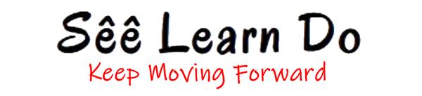seelearndo-logo-slogan.png