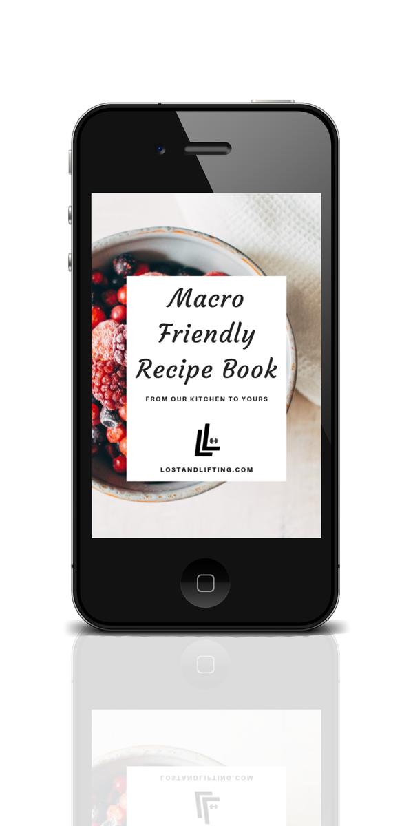 recipe book (phone version).png